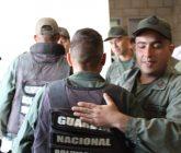 fuerza-armada-venezolana-3-165x140.jpeg