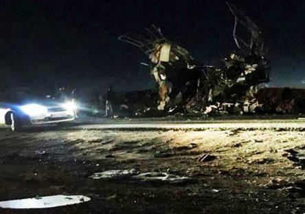 iran-atentado-444x311.jpg