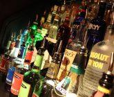 liquor-264470_640-165x140.jpg