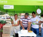 mercado-campesino6-165x140.jpg