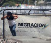venezuela-frontera-5-165x140.jpg