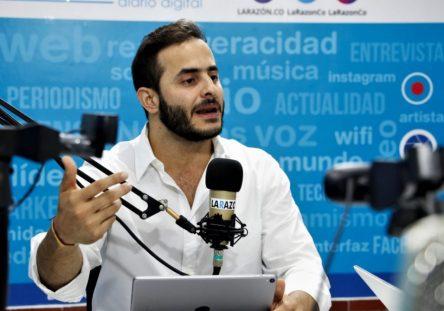 Erasmo-Zuletas-Bechara-congresista-1132x670-444x311.jpeg