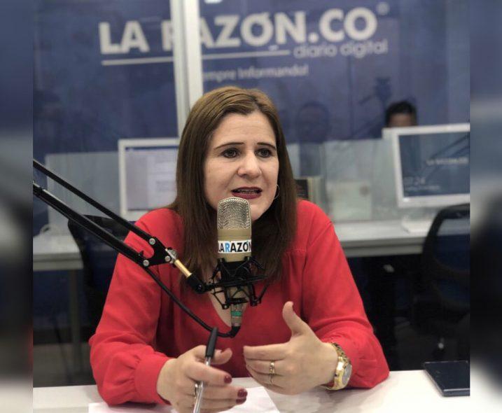 Gobernadora-de-Córdoba-717x590.jpg
