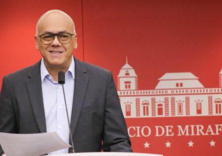 Jorge-Rodríguez-444x311.jpeg