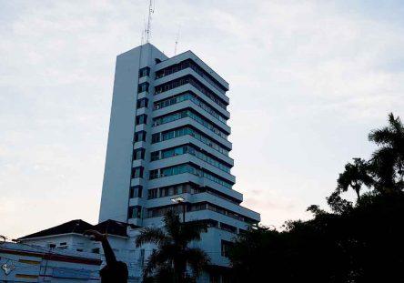 Palacio-de-Justicia-444x311.jpg