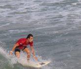 Surf-san-bernardo-del-viento-8-165x140.jpeg