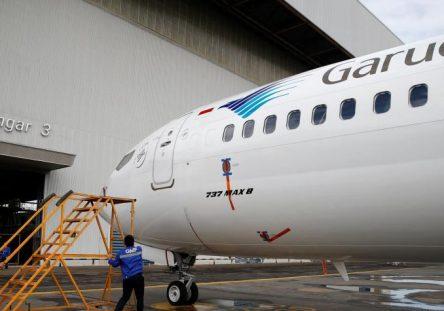 boeing-737-max-444x311.jpeg