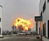 china-explosion-165x140.jpg