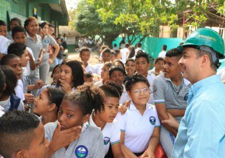 colegio-en-construccion-mogambo1-444x311.jpg