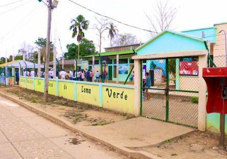 colegio-loma-verde-444x311.jpg