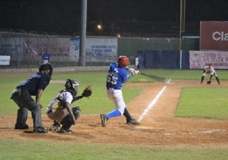 cordoba-vs-guaj-beisbol-sub18-ag-2016-444x311.jpg