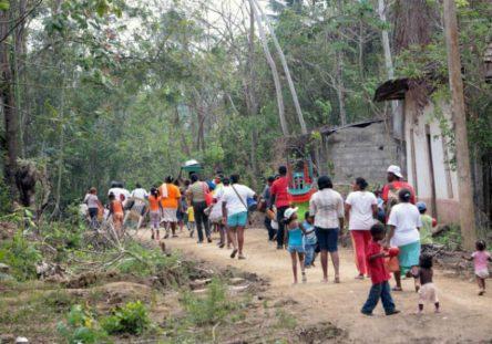 desplazamiento_-_tomada_de_www.javeriana.edu_.co__1-444x311.jpg