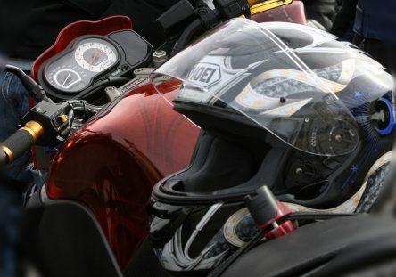 helmet-1761955_1280-444x311.jpg