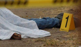homicidio-1-1-750x450-1132x670-342x200.jpg