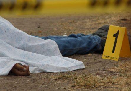 homicidio-1-1-750x450-1132x670-444x311.jpg