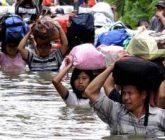 indonesia-inundaciones-165x140.jpeg