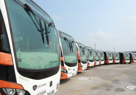 ministerio-de-transporte-444x311.jpg