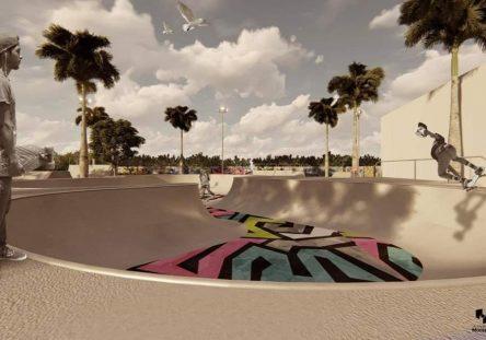 parque-extremo-renders-3-444x311.jpeg