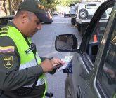 policia-puente-festivo-controles-165x140.jpeg