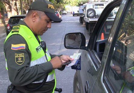 policia-puente-festivo-controles-444x311.jpeg