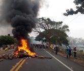 protesta-campesina-165x140.jpg