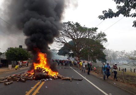 protesta-campesina-444x311.jpg