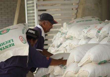 silo-de-maiz-campesinos-cerete-3-444x311.jpeg