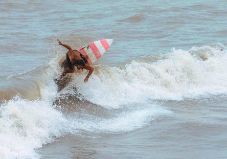 surf-san-bernardo-del-viento-1-444x311.jpeg