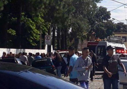 tiroteo-escuela-brasil-muertos1332019nota2_0-444x311.jpg