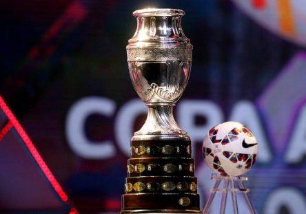 trofeo_copa_america-444x311.jpg