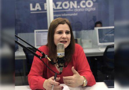 Gobernadora-de-Córdoba-444x311.jpg
