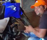 Oscar-Velásquez-e1555961625610-719x480-165x140.jpg