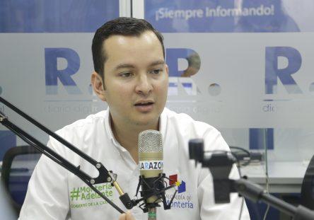 Ricardo-Madera-1-444x311.jpg
