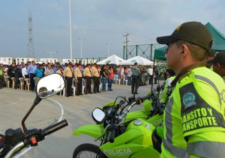 Seguridad-Semana-Santa-Monteria-3-444x311.jpeg