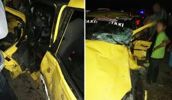 accidente-342x200.jpg