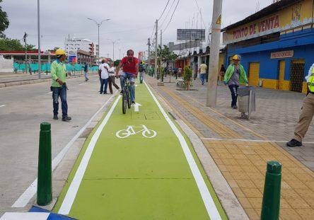 avenida-circunvalar-sur-espacio-publico-444x311.jpeg
