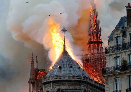 catedral-de-notre-dame-afp-444x311.jpg