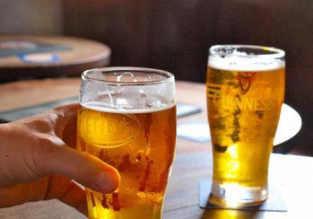 cerveza-444x311.jpg