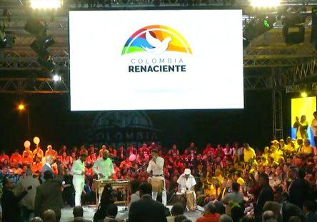 colombia-renaciente-444x311.jpg