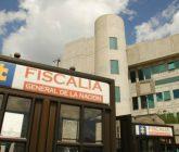 fiscalia_-_archivo2_1-165x140.jpg
