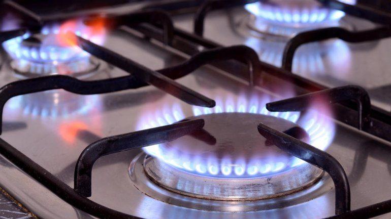 Surtigas garantiza prestación del servicio de gas natural ante emergencia nacional