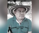 lider-indigenas-165x140.jpg