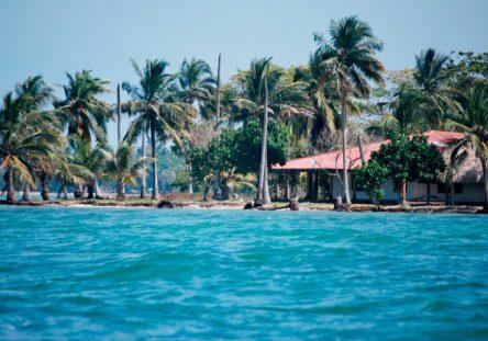 playas-2-444x311.jpg