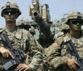 soldados-estados-unidos-165x140.jpeg
