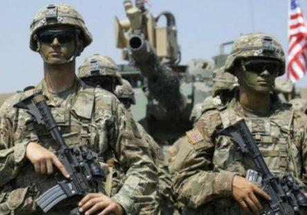 soldados-estados-unidos-444x311.jpeg
