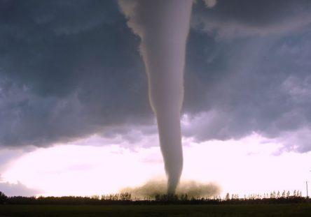 tornado-444x311.jpg