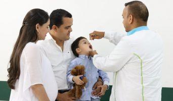 vacunacion-ese-vidasinu-monteria-1-342x200.jpeg