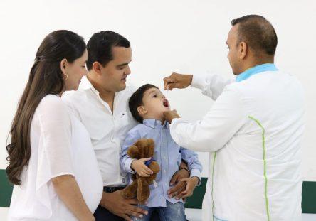 vacunacion-ese-vidasinu-monteria-1-444x311.jpeg