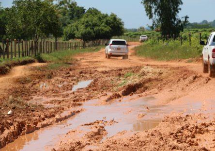 vias-rurales-cordoba-444x311.jpeg