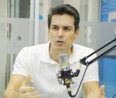 Carlos-Ordogoitia-165x140.jpg